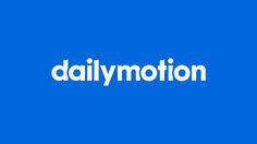 ¡HABEMUS DAILYMOTION! Ahora contamos con un tercer canal donde verás animaciones cristianas. Se llama [JeremíasTV]. Míralo y suscríbete aquí: http://www.dailymotion.com/alexisrh76