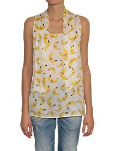 DSQUARED2 - Collezione abbigliamento e accessori - Vinicio Boutique