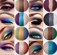 POLL TIME! I need 20 people to comment your favorite @ Play Mary Kay Quad Eye Color! Once I get 20 people to comment, your name will be entered into a drawing to receive your eye color for FREE. *Not intended if you are currently being serviced by a consultant. Ready.....Set........Go!