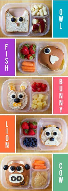 http-::marvelousmommy.com:2014:08:kid-approved-after-school-snacks-calolivecrafts: