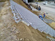 Estabilizacion de Suelos - Ingeniería Civil Free