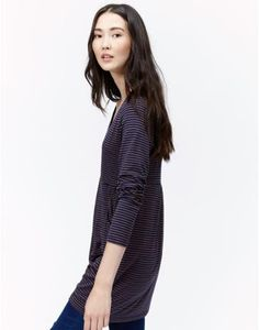 Browse our ladies dresses all adorned with unique prints & designs from Joules. Jersey Shirt Dress, Joules Uk, Tunic Tops, Clothes For Women, Lady, Shopping, Collection, Dresses, Christmas