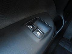 Skoda Octavia Ambiente 1.6 TDI   Autobazar.sk Honda Logo, Diesel, Pictures