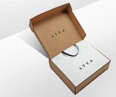 E-Commerce > Progress Packaging Minimal. Luxury. Typographic. Creative. Bespoke. Packaging.  www.progresspackaging.co.uk