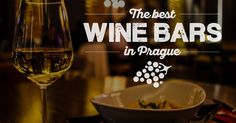 Czech wine is not as famous as French, Italian, Spanish, Portuguese or Chilean wine, but it has a rich history and it is a great part of ...