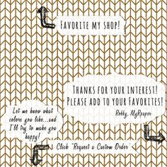 """With Love By MyRpaper #patterns #design #graphic #paperdesign #papercraft #scrapbooking #digitalpapers Glitter Digital Paper: """"Bronze #Glitter Patterns"""" Backgrounds with  Doodle, Chevron, Polkadots, Honeycomb, Stripes, Stars, Hearts  HELLO AND WELCOME TO MY SHOP  These digita... #gold #glitter #sparkling #golden #hearts #bronze"""