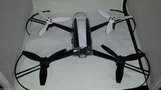 Protective PARROT BEBOP 2 Propellers Bumper Set NEW PROTECTOR FOR BEBOP 2 | eBay