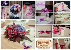 #mendelson, #wedding, #marriage Ann, Marriage, Gift Wrapping, Weddings, Table Decorations, Projects, Gifts, Home Decor, Valentines Day Weddings