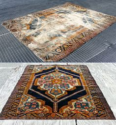 Today, we focus only on what we do best - the cleaning, care,. Rug CleaningOriental ...