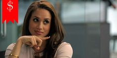 Meghan Markle | News - married, net worth, movies, and more