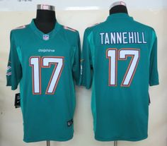 9 Best Miami Dolphins Nike Game&Limited Jersey images | Cheap nike