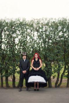 Destination wedding photographer. Sonia Jansson