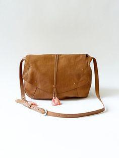 Adaya Bag : Petite Mendigote