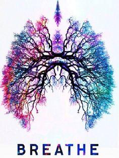 Breathe #life #quotes