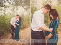 Maternity Photography // Erin Co. Photography // www.erincophotogr... // Houston Portrait Photographer