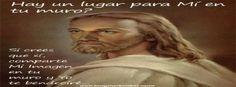 Imágenes de Jesús - Imagenes Bonitas   De Amor   Graciosas   Chistosas   Frases y Fotos