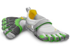 73d1db4b6c0a9 Vibram FiveFingers - BIKILA Thinking about getting these to run in. I hate  wearing typical running shoes.