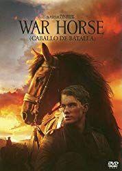 War Horse on iTunes Disney Blu Ray, Walt Disney, It Movie Cast, Movie Tv, Horse Caballo, Latina, Jeremy Irvine, Horse Movies, Touchstone Pictures