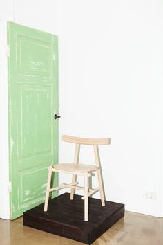 Raw Wood, Source Of Inspiration, Armoire, Design, Furniture, Home Decor, Armchairs, Chairs, Home