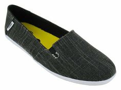AwesomeNice Vans Women's VANS BIXIE (WOVEN) CASUAL SHOES
