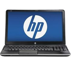 M6 1045DX refurb M6 1045DX refurb by HP. $788.00. This product may be prohibited inbound shipment to your destination.. Brand Name: HP Consumer Refurbished Mfg#: 887111241306. Residents of CA, DC, MA, MD, NJ, NY - STUN GUNS, AMMO/MAGAZINES, AIR/BB GUNS and RIFLES are prohibited shipping to your state. Also note that picture may wrongfully represent. Please read title and description thoroughly.. Please refer to SKU# ATR25386810 when you inquire.. Shipping Weight: 7.55 l...