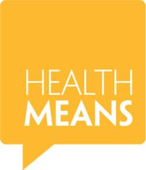 HealthMeans is a digital library dedicated to offering you in-depth, high quality expert talks on a range of health conditions and approaches that will give you the insight and answers you need to begin making changes today. Best Air Filter, Health Talk, Health Matters, Personal Library, Irritable Bowel Syndrome, Crohns, Alternative Health, Medical Conditions, Vulnerability