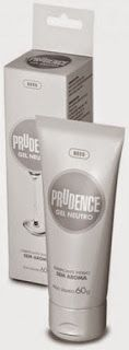Prudence Gel Neutro Personal Sex Lubricant (neutral variant feel) For Sale In Pakistan - http://sprayspk.blogspot.com/2015/02/prudence-gel-neutro-personal-sex.html