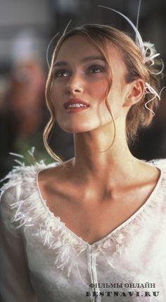 Реальная любовь / Love Actually (2003) Комедия #фильмы #любовь #комедия #бесплатно #новинки #мелодрама #новости