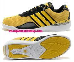 Adidas Running Porsche 550 Mens Shoes Rs Textile Collegiate Gold Running White Black Q23152 -$61.53|Cheap Adidas Sneakers