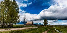 #여행사진작가 #landscapephotography #travelgram #사진작가 #풍경 #풍경스타그램 #여행에미치다 #travel #traveler #구름 #하늘 #follow4follow #followforfollow #follow