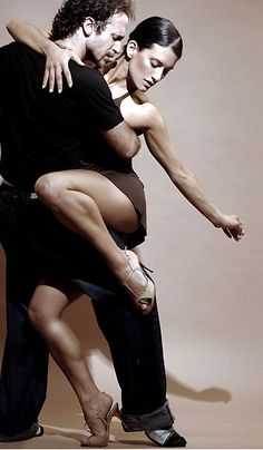 D is for Dance Lesson or Dance Club!  #AlphabetDating #AlphabetDates