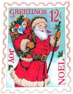 Ideas for a creative Christmas letter