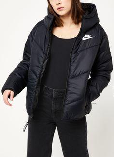 14 Best nike windrunner. images   Nike windrunner, Nike