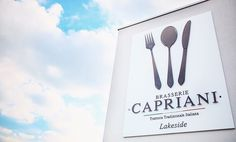 Great dinner at @ilcapriani #lakeside  Perfect end of the weekend  #mechelen #girls #food #love #weekend #cosy #sunday #evening #friends #instagood