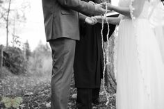 Fall Wedding | Halton Region Museum, Milton | Guelph Wedding Photography | Ashley Renee Photography