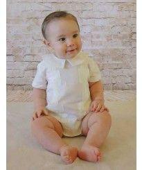 59895410afe0 45 Best Baptism images