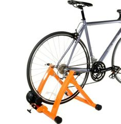 Diy Stand To Turn Your Bicycle Into A Stationary Bike