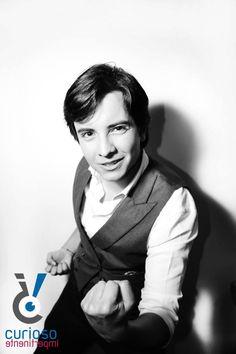 Michael Monclou, baterista