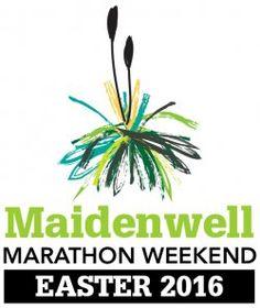 Maidenwell Marathon Weekend Life Run, Marathon, Real Life, Running, Marathons, Keep Running, Why I Run
