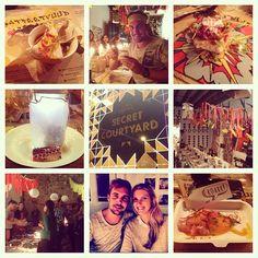 Unbelievable evening to end off my birthday week! Birthday Week, Pulled Pork, Instagram Accounts, Street Food, Wine Recipes, Ethnic Recipes, Shredded Pork, Braised Pork