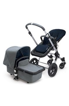 Bugaboo 'Cameleon³ - Ave' Stroller (Special Edition) available at #Nordstrom