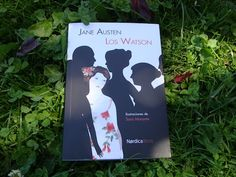Una novela inconclusa de Jane Austen pero que, con esas ilustraciones y con la prosa de la autora, merece la pena