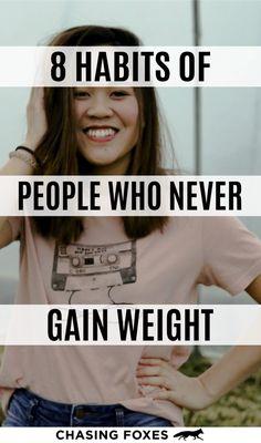 meme de pierdere în greutate murdară