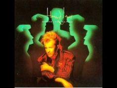 Howard Jones - No One Is To Blame (raw original LP version)
