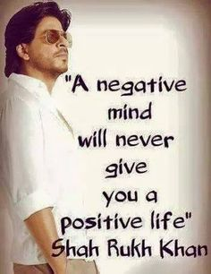 It's my srk Girly Quotes, Mom Quotes, True Quotes, Motivational Quotes, Inspirational Quotes, Genius Quotes, Amazing Quotes, Shahrukh Khan Raees, Shah Rukh Khan Quotes