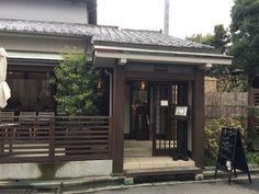 HATSUNEYA GARDEN CAFE@川越