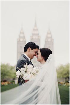 edenstraderphoto-weddingphotographer_0898.jpg