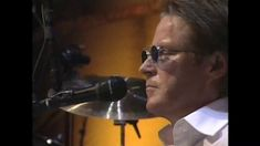 """Eagles perform """"Hotel California"""" at the 1998 Rock & Roll Hall of Fame I. Music Mix, Sound Of Music, Kinds Of Music, Hotel California, Rock N Roll Music, Rock Roll, Eagles Albums, Ukulele, Eagles Band"""
