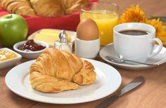 café da manhã room service - Pesquisa Google