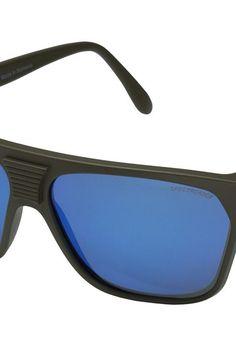 Julbo Eyewear Cortina Vintage Sunglasses (Blue) Sport Sunglasses - Julbo Eyewear, Cortina Vintage Sunglasses, J4681154, Eyewear Sport General, Sport Eyewear, Sport, Eyewear, Gift, - Fashion Ideas To Inspire